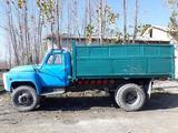 ГАЗ  Gaz 53 1988 года за 5 000 y.e. в Самаркандский район