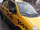 Daewoo Matiz Best 2011 года за 3 400 у.е. в Farg'ona