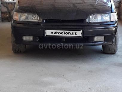 VAZ (Lada) Самара 2 (седан 2115) 2003 года за 3 500 у.е. в Buxoro