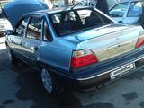 Daewoo Nexia 1998 года за 5 000 у.е. в Toshkent