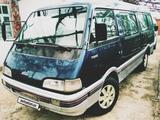 Kia Topic 1994 года за ~2 851 у.е. в Sherobod tumani