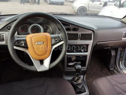Chevrolet Nexia 2 2013 года за 6 500 y.e. в Ташкент