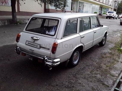ВАЗ (Lada) 2102 1979 года за 3 500 y.e. в г. Чирчик – фото 2