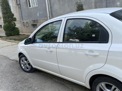 Chevrolet Nexia 3, 4 pozitsiya 2017 года за 8 800 у.е. в Toshkent – фото 4