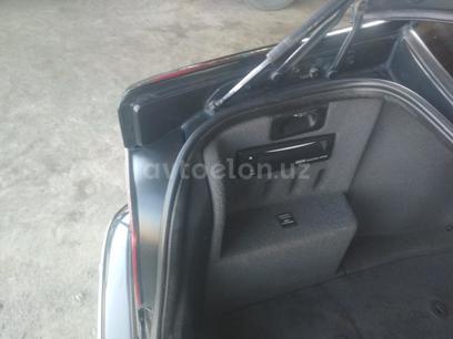 BMW 520 1997 года за 11 000 у.е. в Toshkent – фото 3