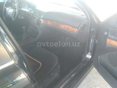 BMW 520 1997 года за 11 000 у.е. в Toshkent – фото 5