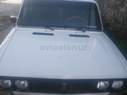 ВАЗ (Lada) 2106 1978 года за ~1 692 y.e. в г. Ташкент – фото 5