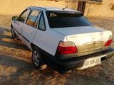 Daewoo Nexia 2003 года за 4 500 y.e. в г. Карши