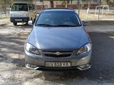 Chevrolet Lacetti, 3 pozitsiya 2015 года за 11 100 у.е. в Toshkent