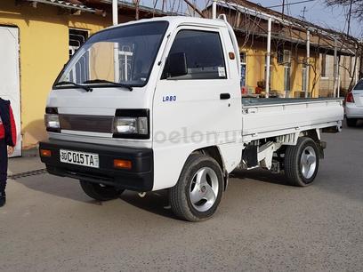 Daewoo  Лабо 2020 года за 9 600 у.е. в Samarqand
