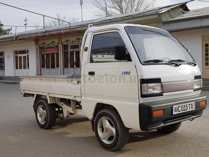 Daewoo  Лабо 2020 года за 9 600 у.е. в Samarqand – фото 2