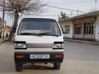 Daewoo  Лабо 2020 года за 9 600 у.е. в Samarqand – фото 3