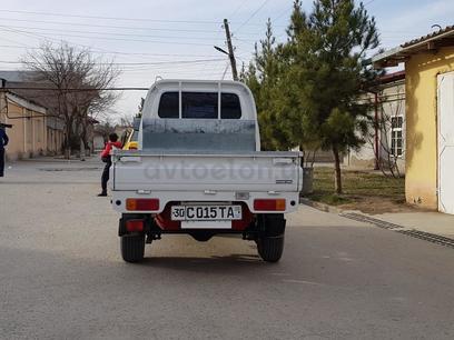 Daewoo  Лабо 2020 года за 9 600 у.е. в Samarqand – фото 4