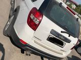 Chevrolet Captiva, 2 позиция 2012 года за 16 000 y.e. в г. Ташкент