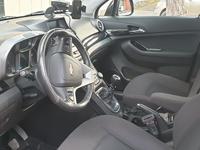 Chevrolet Orlando 2014 года за 17 000 y.e. в г. Джиззах