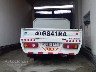 ГАЗ 31029 (Волга) 1996 года за ~4 821 y.e. в Коканд