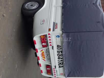 GAZ 31029 (Volga) 1996 года за ~4 821 у.е. в Qo'qon – фото 5