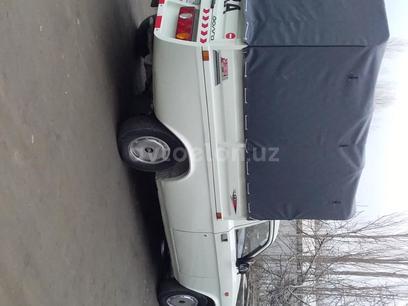 GAZ 31029 (Volga) 1996 года за ~4 821 у.е. в Qo'qon – фото 6