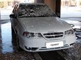 Chevrolet Nexia 2, 4 позиция SOHC 2013 года за ~6 168 y.e. в Ургенч