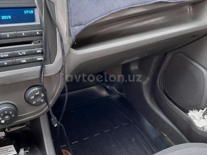 Chevrolet Cobalt 2014 года за 9 500 у.е. в г. Ургенч