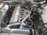 BMW 528 1986 года за 1 000 у.е. в Samarqand