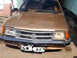 Opel Commodore 1985 года за 1 100 у.е. в Jizzax
