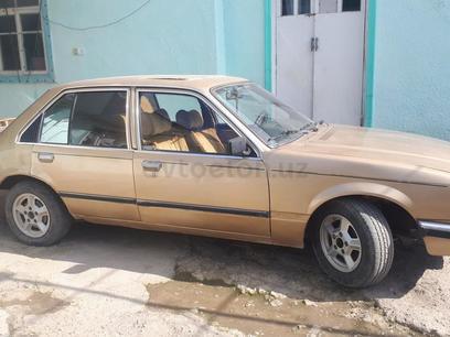 Opel Commodore 1985 года за 1 500 у.е. в г. Джиззах – фото 2