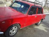 ВАЗ (Lada) 2101 1977 года за ~1 142 y.e. в Навои