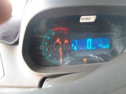 Chevrolet Cobalt, 1 pozitsiya 2018 года за 9 600 у.е. в г. Андижан