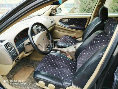 Nissan Maxima 2005 года за 7 500 y.e. в Бекабад – фото 4