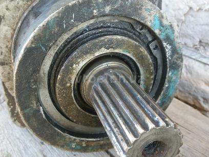 Гидромотор 310 112 в Xiva tumani – фото 2