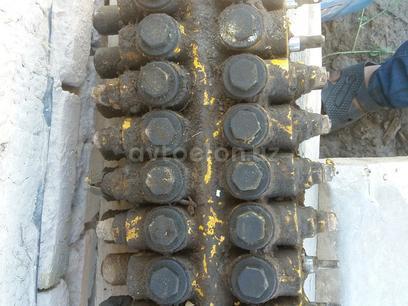 Гидромотор 310 112 в Xiva tumani – фото 3