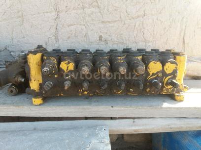 Гидромотор 310 112 в Xiva tumani – фото 4