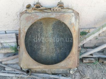 Гидромотор 310 112 в Xiva tumani – фото 6