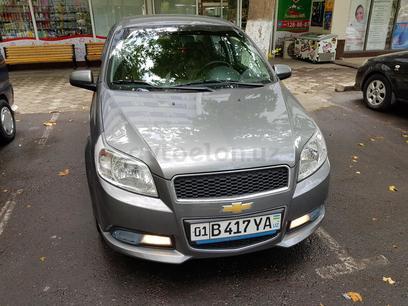 Chevrolet Nexia 3, 4 позиция 2016 года за 7 800 y.e. в г. Ташкент – фото 2