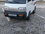 Chevrolet Damas 2017 года за 7 300 у.е. в Olmaliq shahar