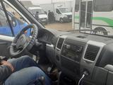ГАЗ 32215 (ГАЗель) 2010 года за 11 000 y.e. в Бухара