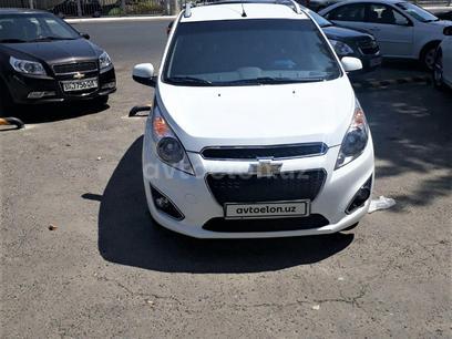 Chevrolet Spark, 4 позиция 2018 года за 8 300 y.e. в г. Ташкент