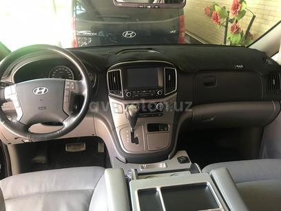 Hyundai Grand Starex 2016 года за 26 100 y.e. в г. Самарканд – фото 8