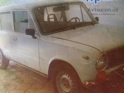 ВАЗ (Lada) 2101 1979 года за 1 200 y.e. в Бухара