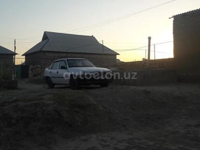 Daewoo Nexia 2002 года за 4 500 y.e. в Дехконободский район