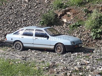 Ford Sierra 1983 года за ~1 428 у.е. в Narpay tumani