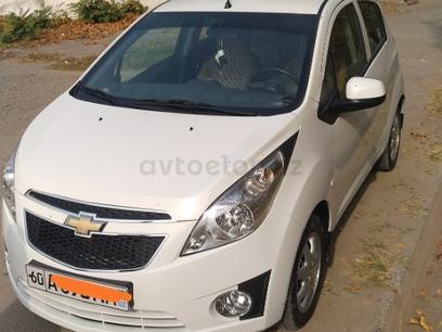 Chevrolet Spark, 3 pozitsiya 2013 года за 6 000 у.е. в г. Андижан