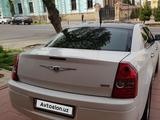 Chrysler 300C 2008 года за 15 000 у.е. в Samarqand