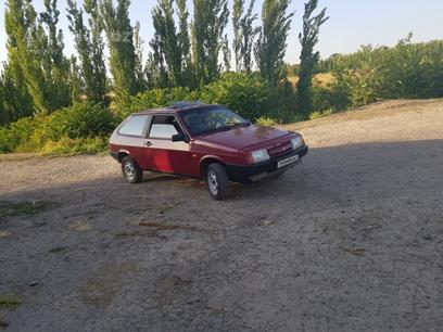 VAZ (Lada) Samara (hatchback 2108) 1990 года за 2 000 у.е. в Чиназский район