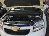 Chevrolet Orlando 2015 года за 15 000 у.е. в Toshkent