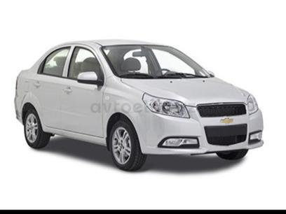 Chevrolet Nexia 3, 2 pozitsiya 2019 года за ~7 203 у.е. в Qarshi
