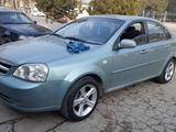 Daewoo Lacetti 2006 года за 7 000 у.е. в г. Самарканд