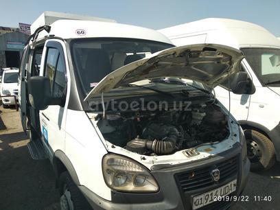 GAZ 2015 года за 9 400 у.е. в Toshkent