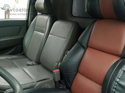 Hyundai Porter 2013 года за 15 500 у.е. в Sirdaryo